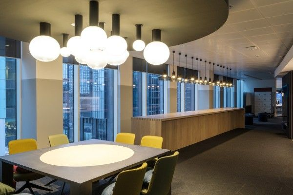 construction refurbishment and fit out scotland akp