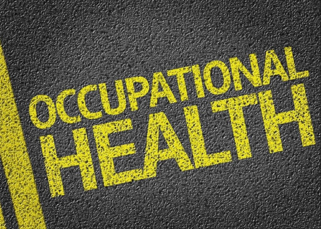 occupational health Occupational safety and health research has led to many changes in workplaces and work processes that prevent injuries, illnesses, and deaths in workers ongoing research seeks to identify new and better ways to improve the health and safety of workers and to identify and address emerging hazards.