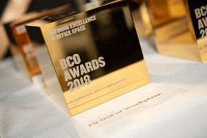 BCO National Awards 2018 01
