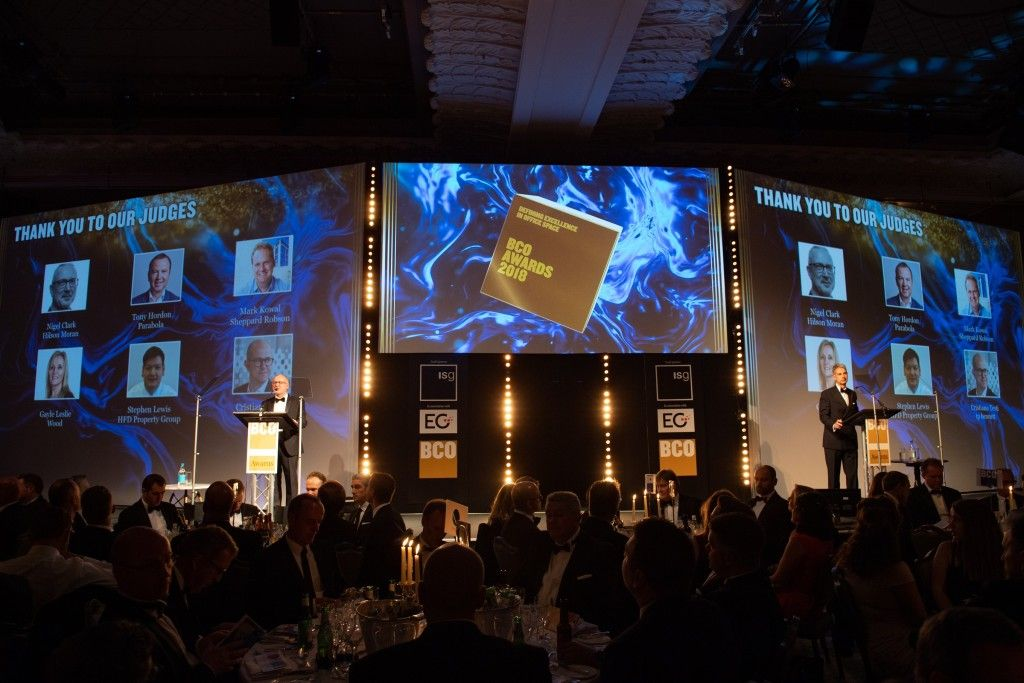 BCO National Awards 2018 191