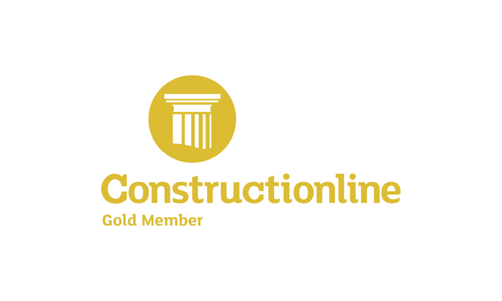 akp Constructionline Gold