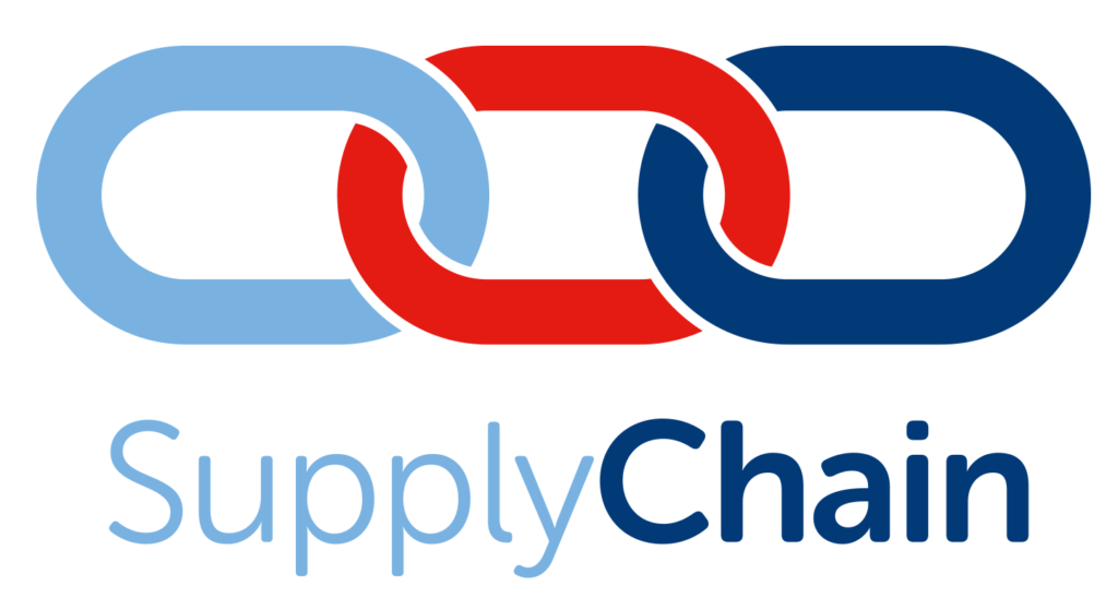 Supply Chain Opportunity – SME's, Supported Businesses & Local Suppliers (Stirling Area)